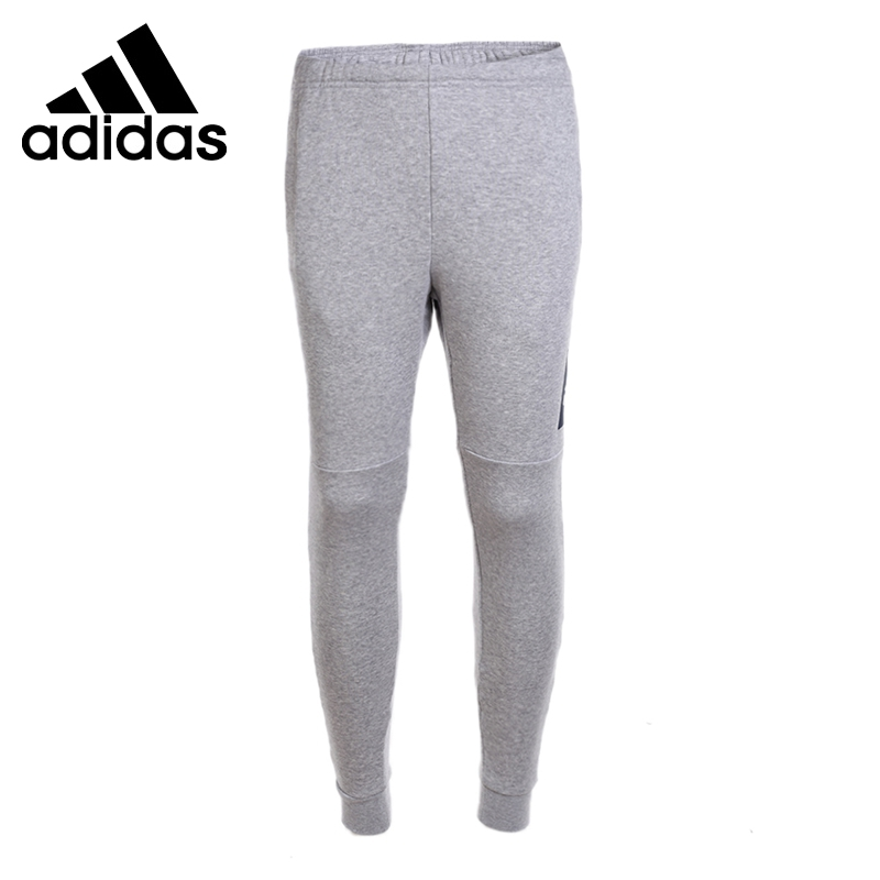 Original New Arrival 2017 Adidas Men's Pants Sportswear adidas original new arrival official neo women s knitted pants breathable elatstic waist sportswear bs4904