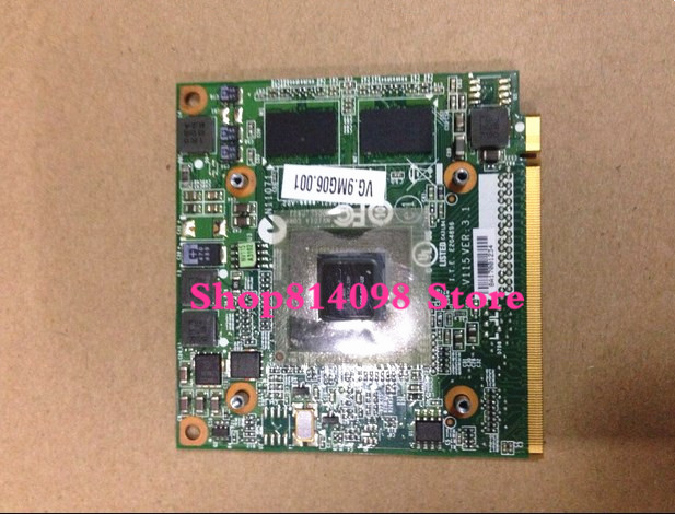 For nVidia Fo GeForce 8400M G MXM IDDR2 128MB Graphics Video Card for Acer Aspire 5920G 5520 5520G 4520 7520G 7520 7720 G est for a c e r aspire 5920g 5920 5520g 5520 mxm ii ddr2 1gb graphics vga video card replace n v i d i a geforce 9650m gt