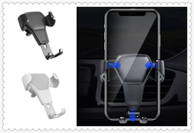 Auto parts mobile phone navigation bracket phone convenient fixed for BMW X7 X1 M760Li 740Le iX3 i3s i3 635d 120d 120i