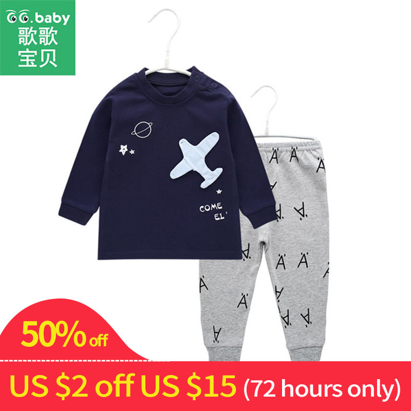 Baby Girls Clothing Pants Set Toddler Baby Boy Outfits For Babies Girl Pajamas Sets Kids Suit Infant Girl Children Clothes Suit jilly kingdom summer style girls clothing set baby girls clothes set lovely toddler girl tops pants girls suit kids clothes 3 7t