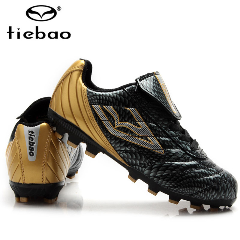 Tiebao Football shoes boys soccer boots Football training soccer shoes sports football boots men 35-44 tiebao soccer sport shoes football training shoes slip resistant broken nail professional sports soccer shoes