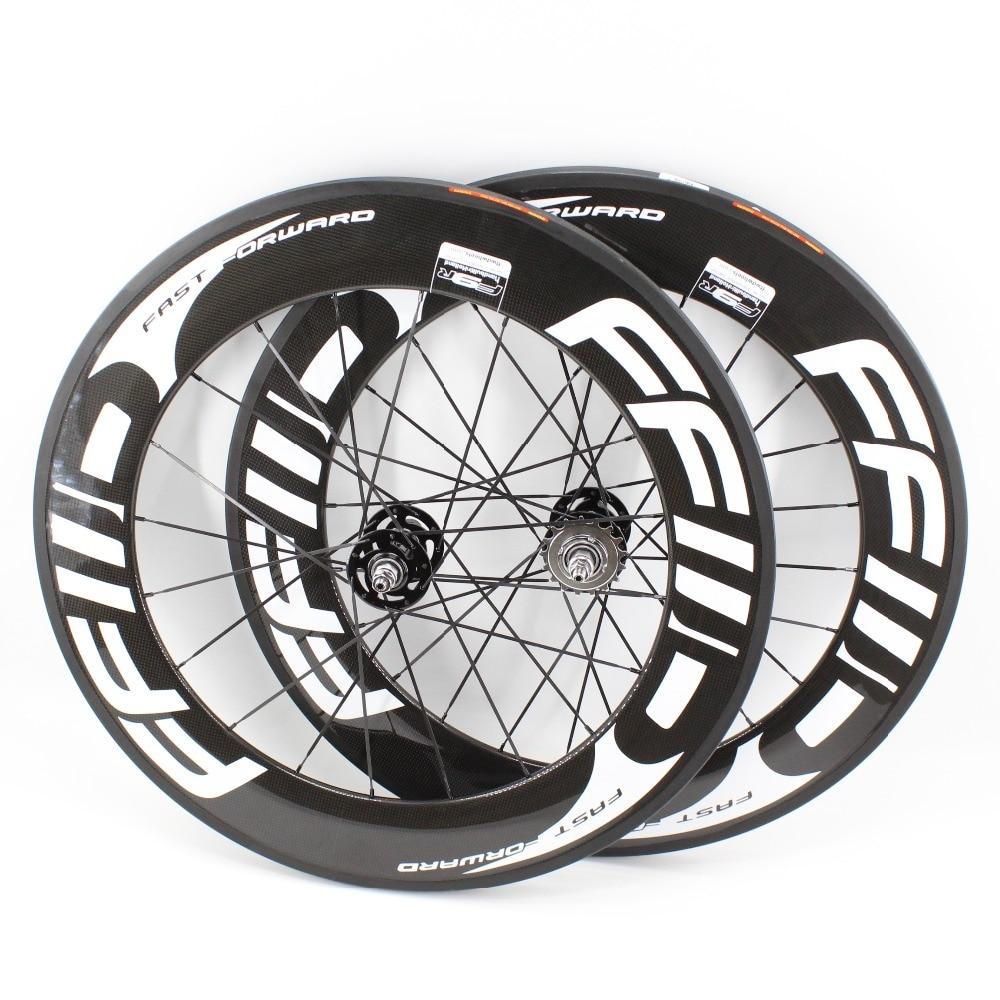 wheel-566-11