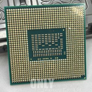Image 2 - free shipping INTEL CPU I7 3840QM SR0UT I7 3840QM SROUT 2.8G 3.8G/8M