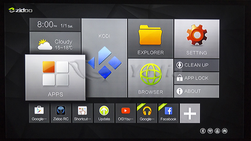 X6 Pro (1)