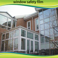 1.52*60 free shipping Safety security glass films for building or car