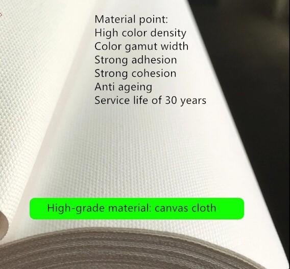 canvas cloth20150617215926