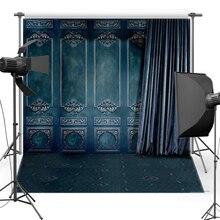 MEHOFOTO Cortina Interior Fotografia Vinil pano de Fundo Tapete Novo Tecido de Flanela Pano de Fundo Para estúdio de fotografia de Casamento 4174