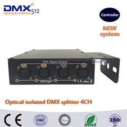 Dhl free shipping 100 optical isolated dmx splitter 4 way dmx splitter for stage light.jpg 250x250