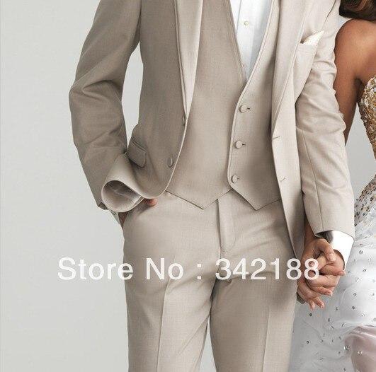 Best-Selling-dress-made-of-cheap-champagne-groom-groomsmen-tuxedo-men-suit -Groom-s-wedding-suit.jpg
