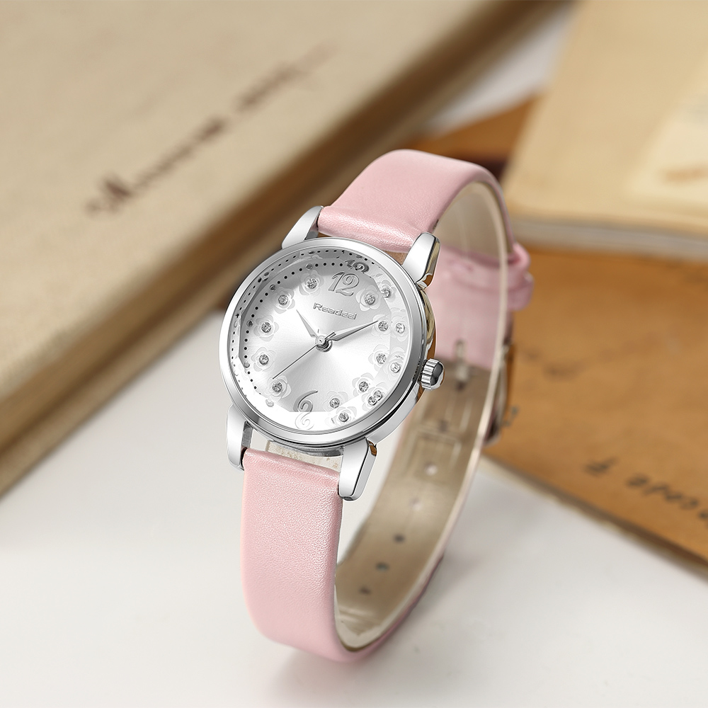 2017 Women Watch Luxury Brand Fashion Casual Ladies Gold Watch Quartz Simple Clock Relogio Feminino Reloj Mujer Montre Femme top ochstin brand luxury watches women 2017 new fashion quartz watch relogio feminino clock ladies dress reloj mujer
