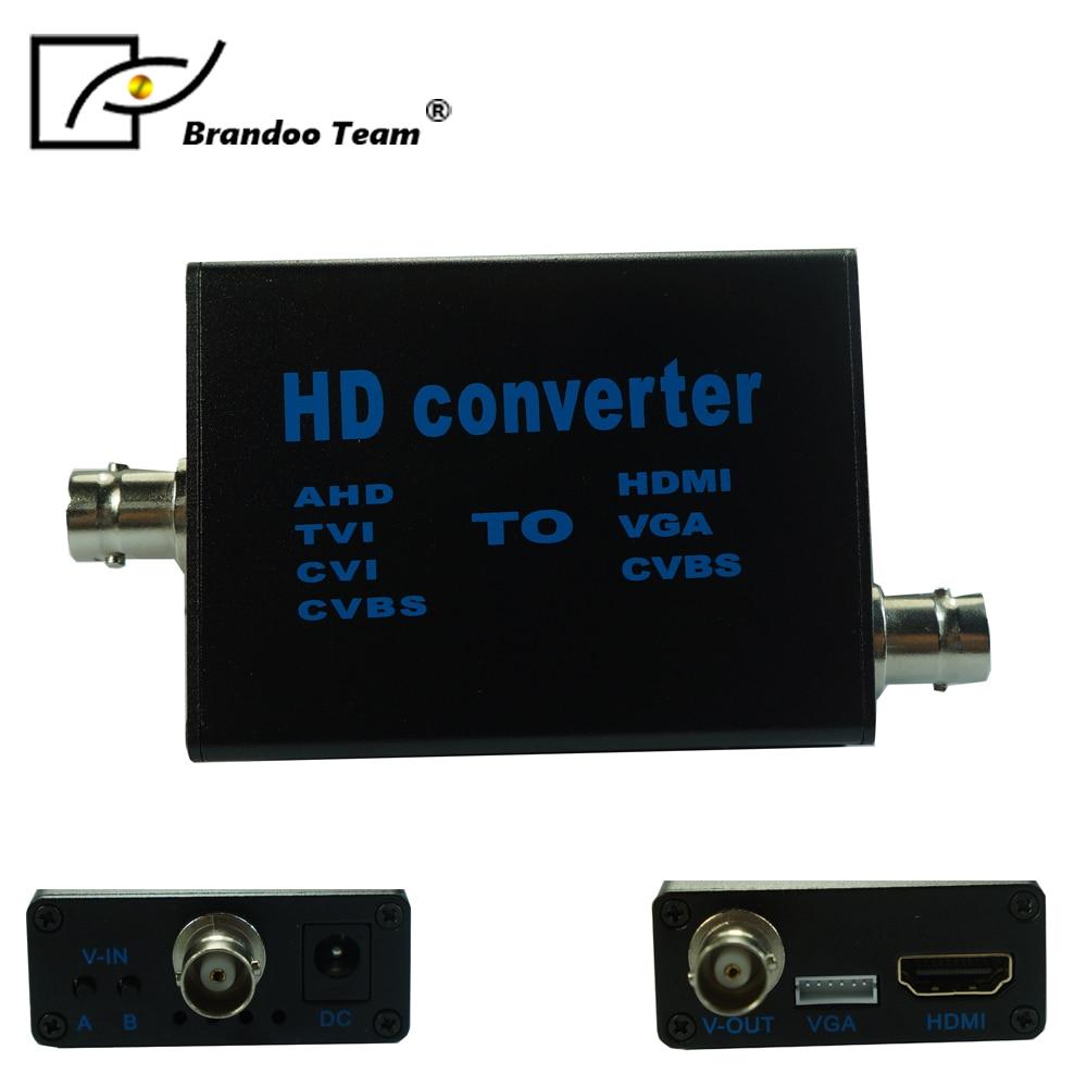 New arrvial !ahd to hdmi converter, AHD/CVI/TVI to HDMI Converter ahd to hdmi converter ahd cvi tvi to hdmi converter with 1ch loop video converter 1080p ahd cvi tvi repeater