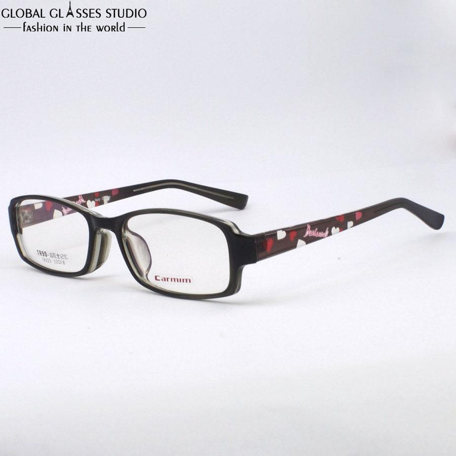 Whole Vintage Sunglasses  online get vintage temple of glasses aliexpress com