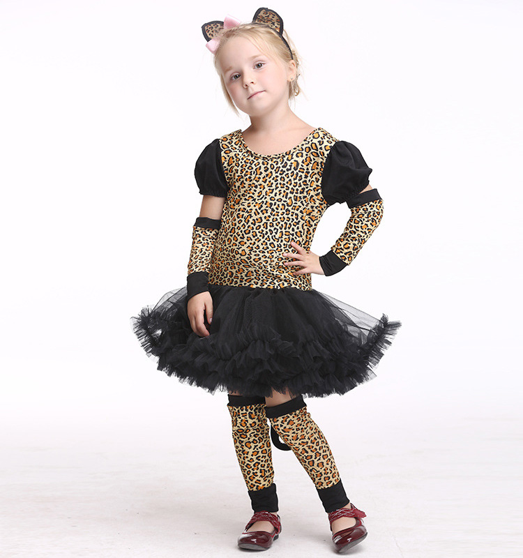 ... Catwoman Halloween Costume Kids Cheap Cat Halloween Costume Girls Aliexpress ...  sc 1 th 232 : catwoman halloween costumes for girls  - Germanpascual.Com