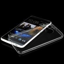 Для HTC One M9 Плюс E9 Чехлы чехол Soft Shell ТПУ Coque Fundas Капа Мешок Мобильного Телефона Аксессуар Для HTC One E9 Плюс Случаях крышка