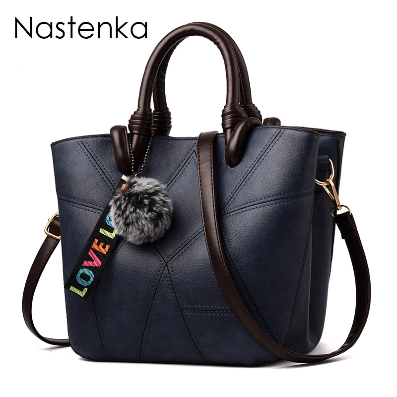 Fashion Women Bag Summer Lady Elegant Handbags Female Shoulder Bag Casual Totes Messenger Bags Retro Leather Small Dames Tassen