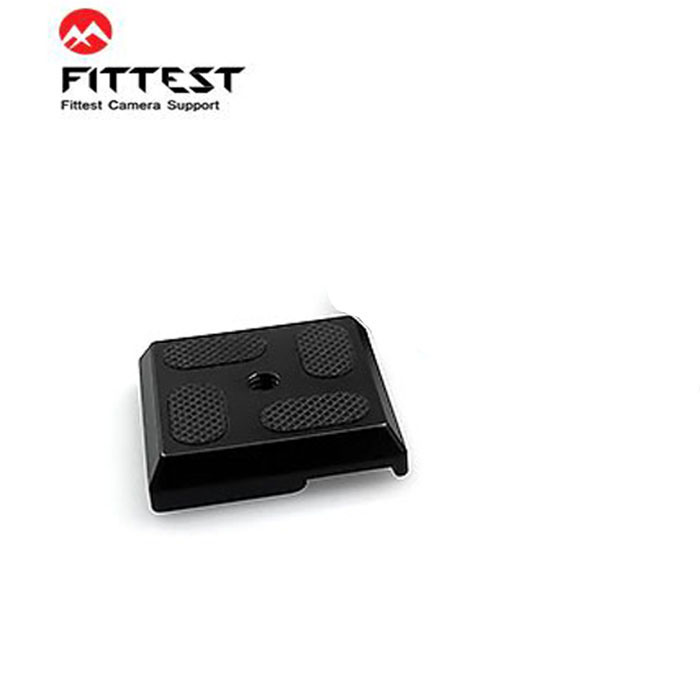 UK MH642 Quick Release Plate for Giottos MH652 MH5001 GITZO Pan Head UK