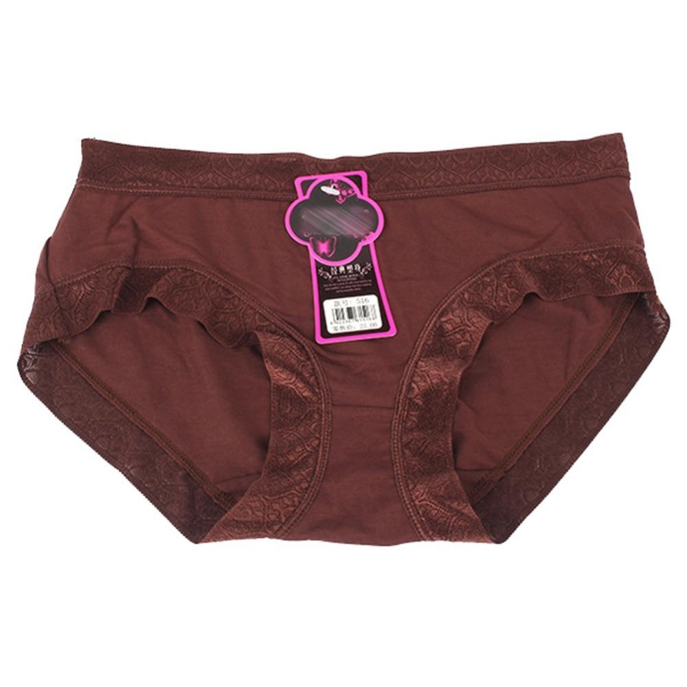Розничная оптовая продажа женские трусы модальные трусики твердые белье комбенизоны стринги