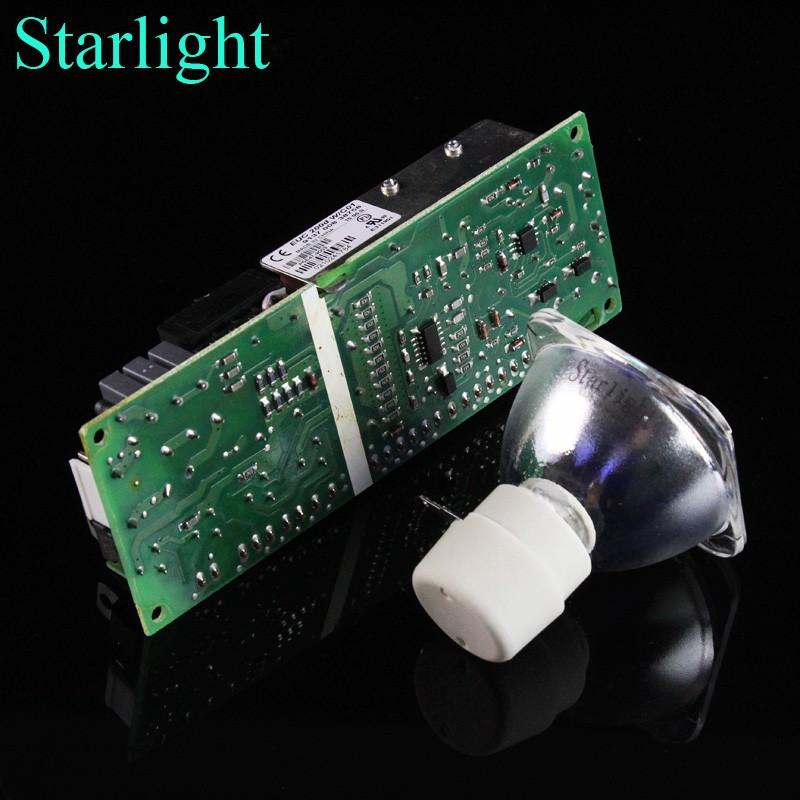 5R starlight lamp with ballast 4