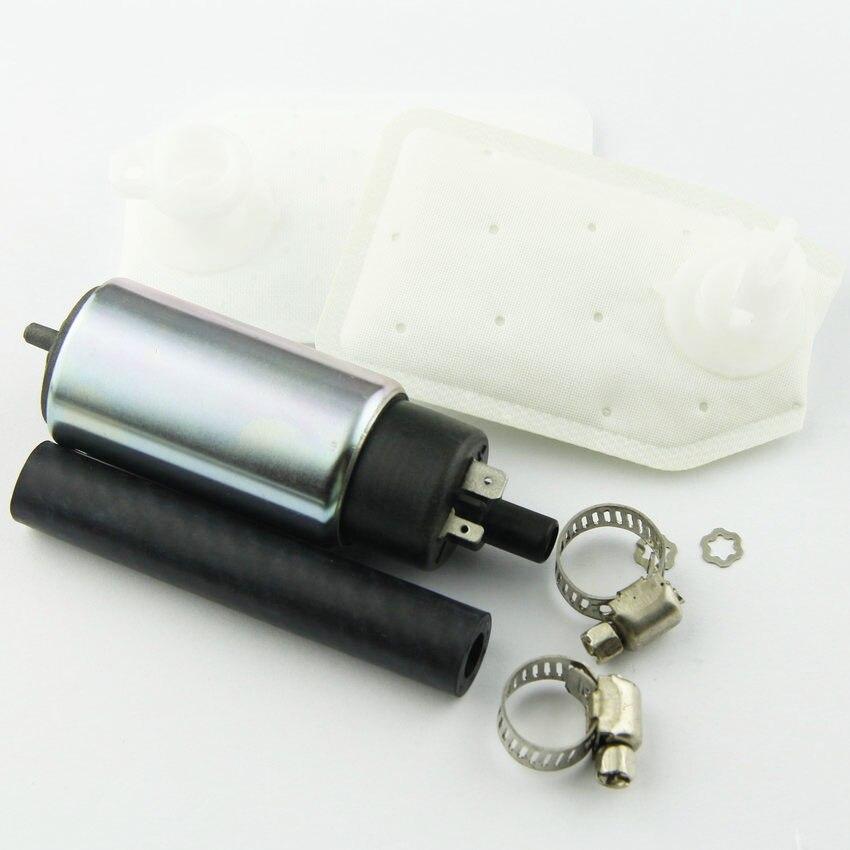 Petrol Pump Gas Pump Fuel Pump FOR YAMAHA WR125 WR125XR WR125 WR125X 22B-13907-00 22B-13907-10