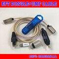 2020 mais novo 100% original eft pro dongle fácil firmware tema + umf todo o cabo de inicialização (tudo em um cabo de inicialização) Free3a7a-4678-8586-7d