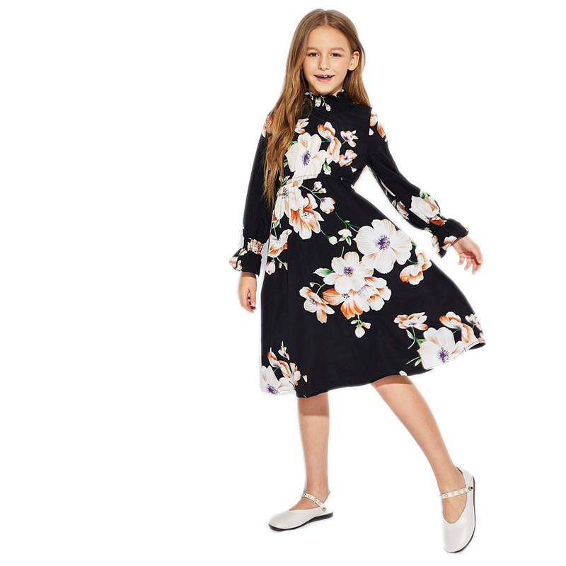 kız çocuk abiye elbisesi ,bebek elbise,kız çocuk elbise,kız çocuk elbise modelleri