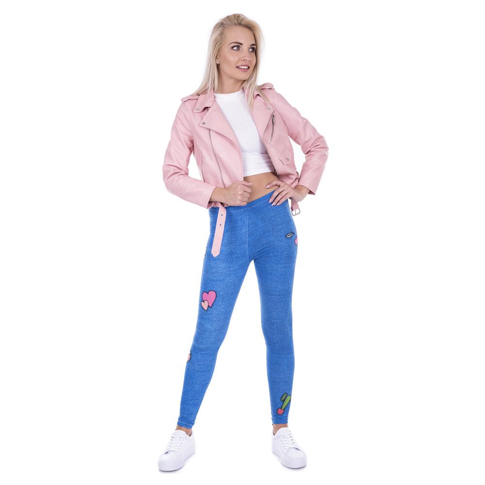 43454 girls gang jeans (8)