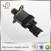 For MAN 0928400487 0928400666 ZME fuel metering unit