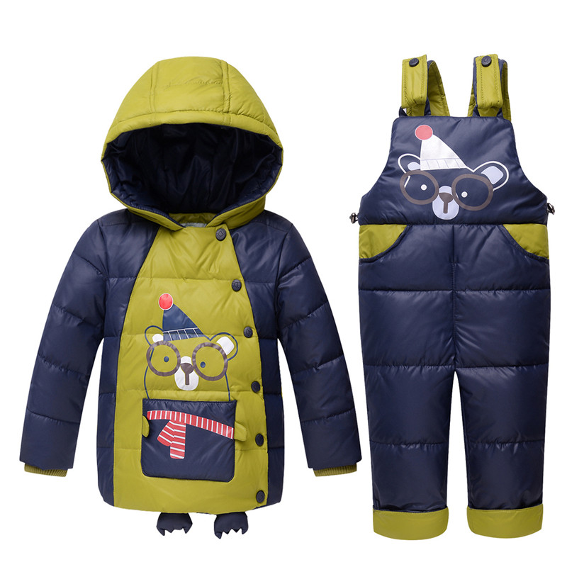 BibiCola-baby-boys-Clothing-Sets-Winter-warm-Baby-Snow-JacketsJumpsuit-Pants-Boy-Girls-Down-parkas-Hooded-Coats-Outerwear-Suit-4