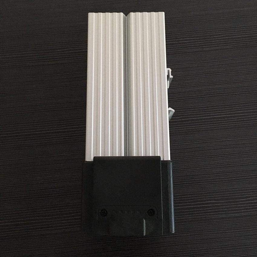 Free Shipping Electric Mini Industrial Fan Heater HGL046 400W Stego Heater Fan 400W HGL046 Fan Heater free shipping stego cabinet fan heater hgl046 400w