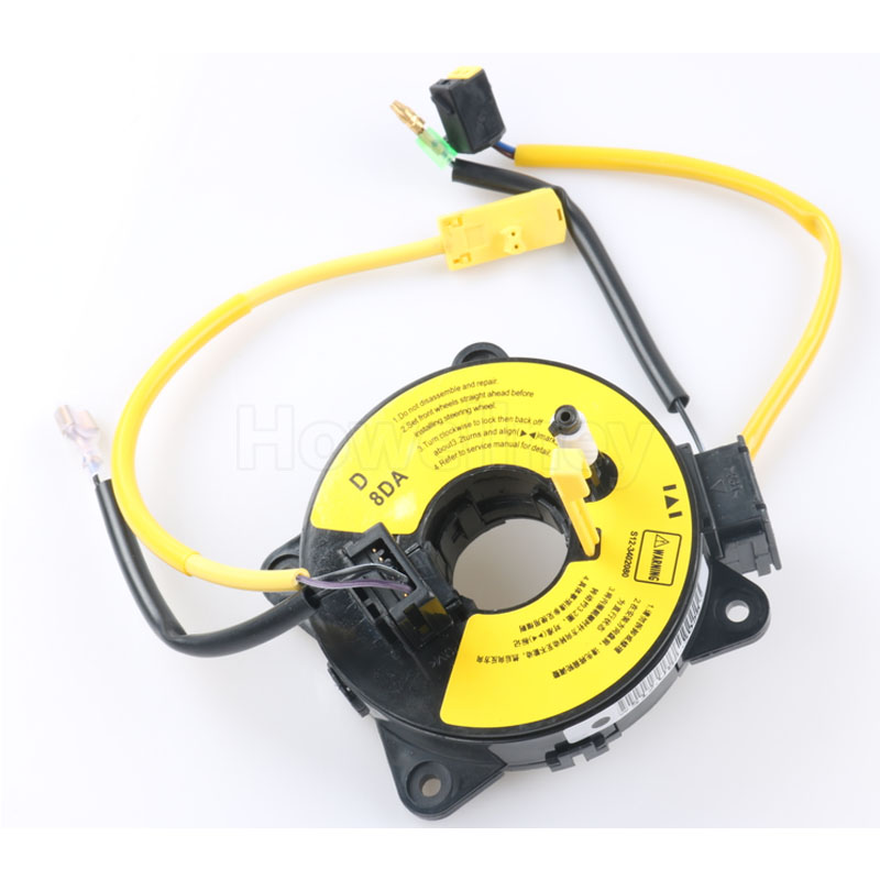 S12-3402080 Combination switch assy for Chery A113S12-3402080 Combination switch assy for Chery A113
