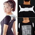 2 pair women Polyester Posture Corrector Correct Poor Posture for girl student Free Shipping