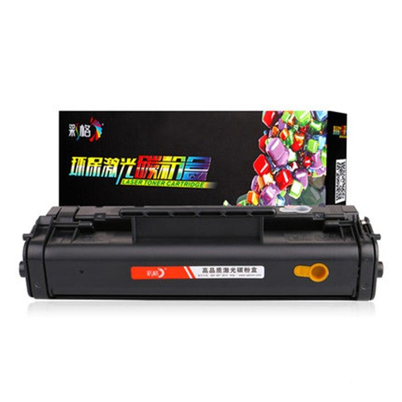 1 STÜCK C4092A 4092a 4092 92a Unterstützte Tonerkassette Schwarz für HP 1100...