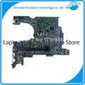 Para asus eee pc 1225c portátil placa principal motherboard bien probó el envío libre ok