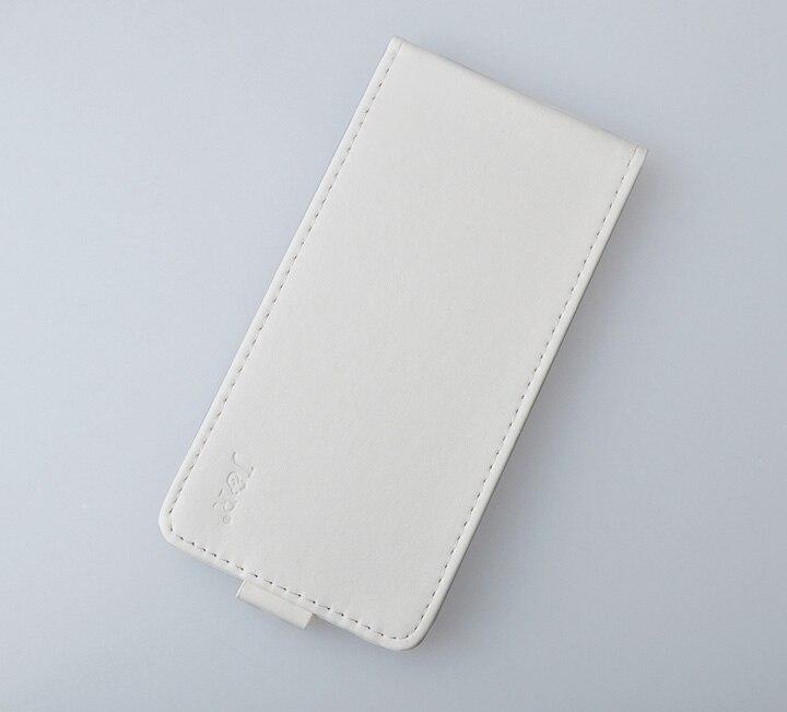Dla nokia lumia 730 735 case wysokiej jakości skóry pokrywa dla nokia 720 535 630 XL X2 X 950 640 1020 550 Ochrony Skóry etui na Telefony 7