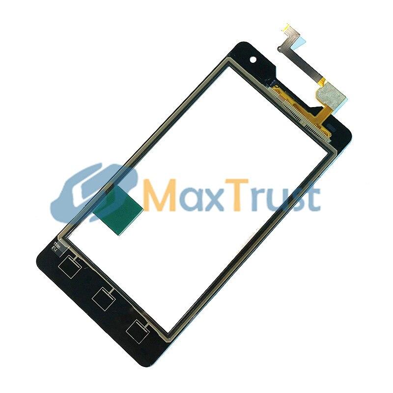 dexp ixion экран на алиэкспресс