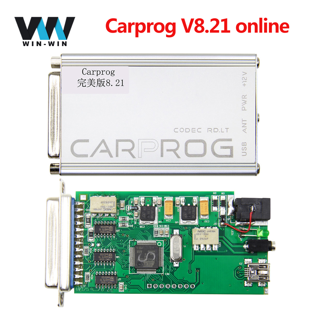 small resolution of  manual rh dokumen tips array 2018 a quality t auto repair tool carprog full v10 05 v10 93 rh