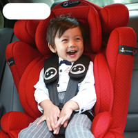 Selling Well Csr Child Safety Seatt For 9 Months 12 Years Old Baby To Use