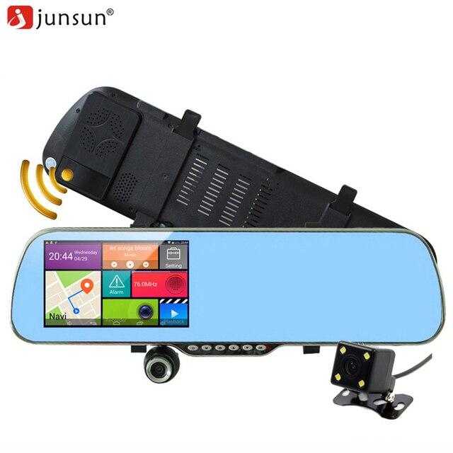 "Aliexpress.com : Buy 5.0"" Android Car GPS Navigation"