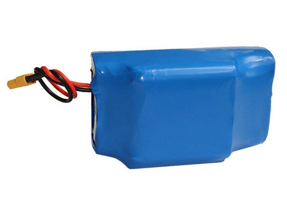 Wheel balance battery (2)