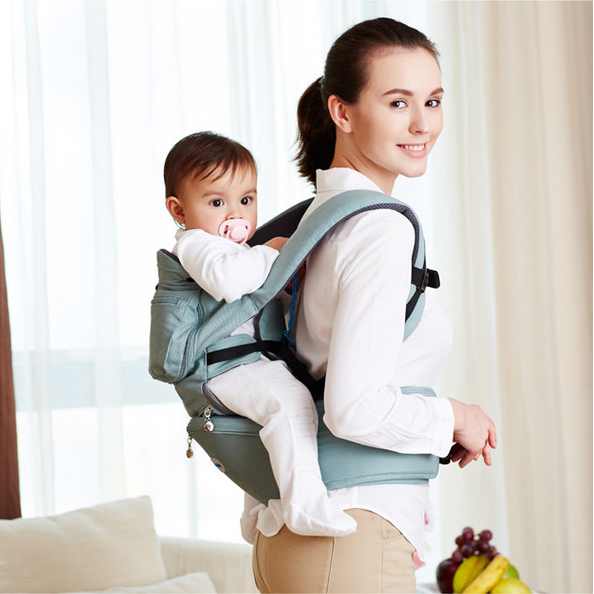 (wholesale)hot sale Baby Carrier Top Baby Sling Baby ...