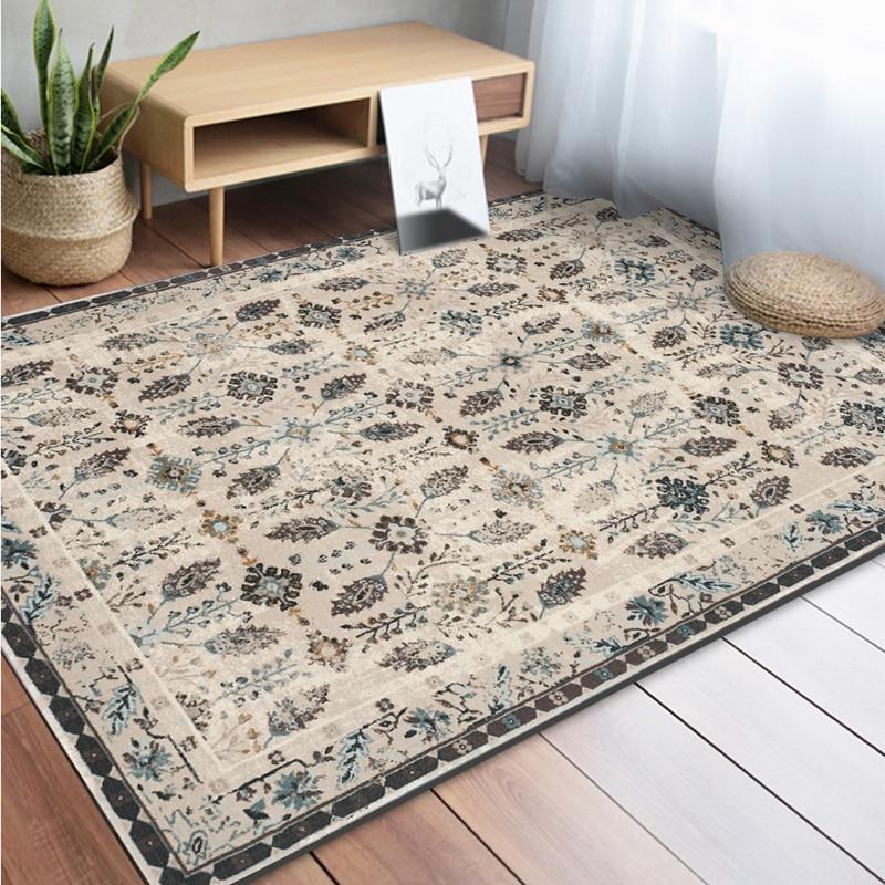 Authentic A Bathing Ape Bape Carpet Rug Monkey Home decoration door mat floor