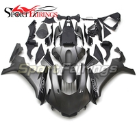 Gun Metal ABS Complete Fairings For Yamaha YZF R1 15 16 YZF R1 2015 2016 Injection Plastic Motorcycle Fairing Kit Bodywork New