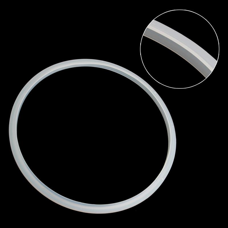 24cm Inner Diameter Silicone Gasket Pressure Cooker Sealing Ring Pressure Cooker Parts