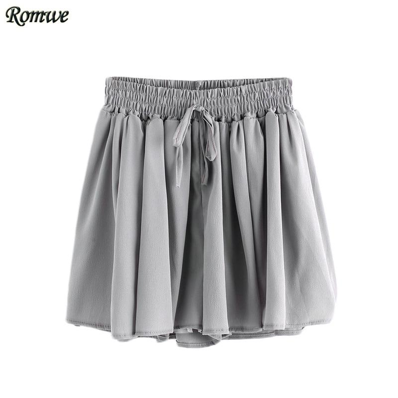 Popular Womens Grey Shorts-Buy Cheap Womens Grey Shorts lots from ...