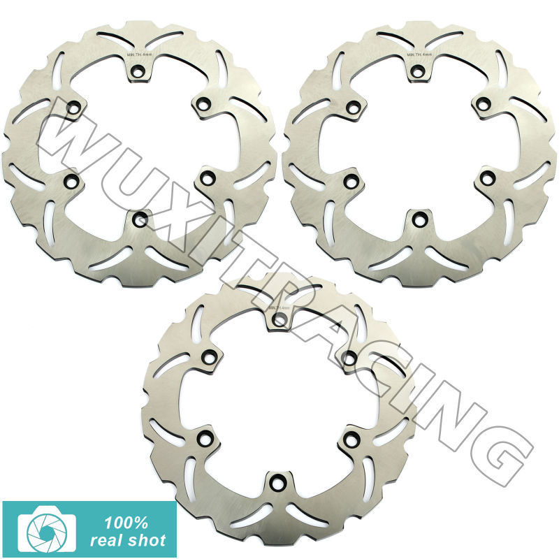 Front Rear Brake Discs Rotors for Honda NTV DEAUVILLE 650 680 98 99 00 01-12 CBR F Hurricane H J K L M N 1000 86 87 88 89 90 91 n j patil r h chile and l m waghmare design of adaptive fuzzy controllers