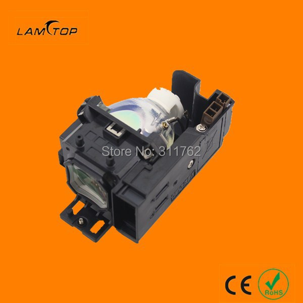 Compatible projector bulb wit housing/cage  LV-LP26  fit for   LV-7370  LV-7375  free shipping free shipping compatible projector bulb projector lamp lv lp27 fit for lv x6