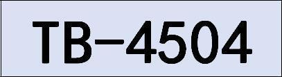 4504.jpg