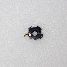 ภายในรูรับแสงกลุ่มสมัชชาซ่อมชิ้นส่วนสำหรับกล้องNikon 1 Nikkor VR 10 30มิลลิเมตรf/3.5 5.6เลนส์