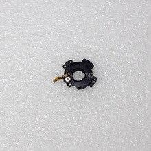 Piezas de reparación de ensamblaje de grupo de apertura interna para lente Nikon 1 Nikkor VR 10 30mm f/3,5 5,6
