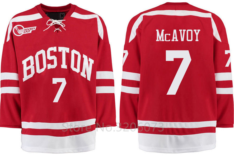 137681276 Buy boston hockey college and get free shipping on AliExpress.com